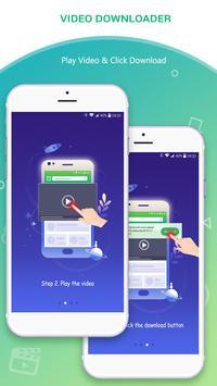 Video-Downloader Screenshot 9