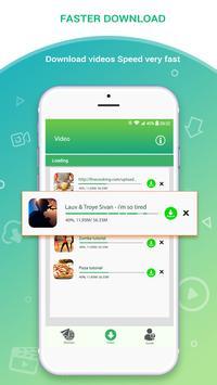 Video-Downloader Screenshot 17