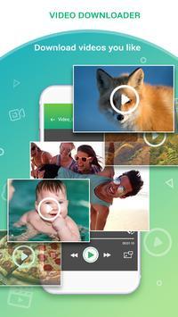 Video-Downloader Screenshot 18