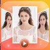 비디오 메이커, 비디오 슬라이드쇼 – 비디오 에디터 아이콘