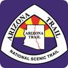 Arizona Trail 아이콘