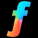 Cool Fonts - Font Generator & Font Changer APK Android