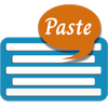 Auto Paste Keyboard иконка