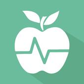 Dieta balanceada y Alimentación saludable personal