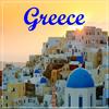 Yunanistan tarihi simgesi