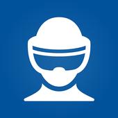 HID AR Reader icon