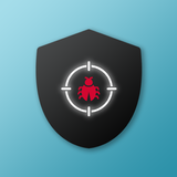 Hidden Apps Detector and Permission Control