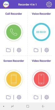 Recorder screenshot 7