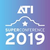 ATI SuperConference 2019 icon