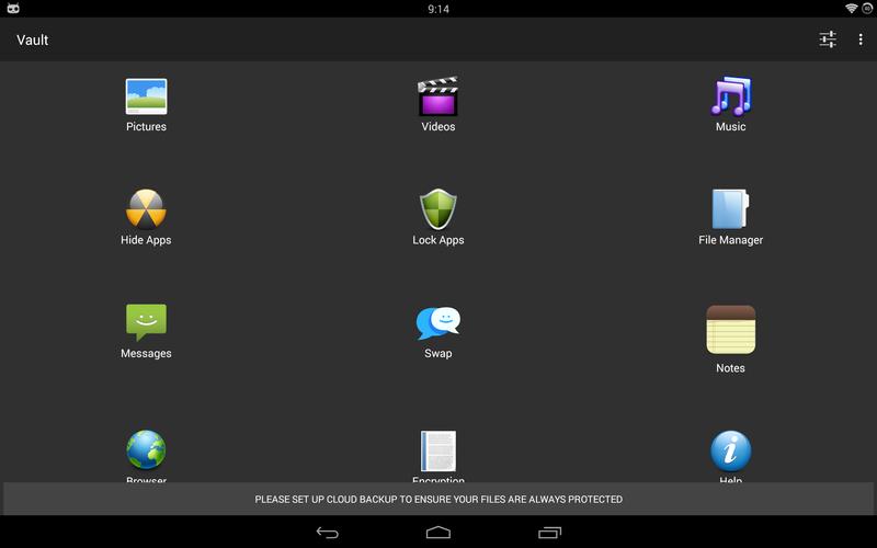 Hide Photos Video And App Lock Hide It Pro Apk 8 4 Download For Android Download Hide Photos Video And App Lock Hide It Pro Apk Latest Version Apkfab Com