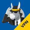 HMA VPN आइकन