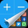 App Hider: ocultar aplicaciones, espacio oculto icono