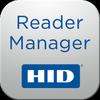 HID Reader Manager biểu tượng
