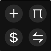 HiEdu Calculator : All-in-one आइकन