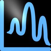 Hifi-Apps Speaker Setup icon