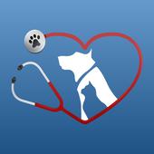 PetCare icon