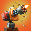 Boom Battlefield APK Android