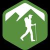 Hiking Project simgesi