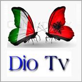 Icona Dio  TV   .