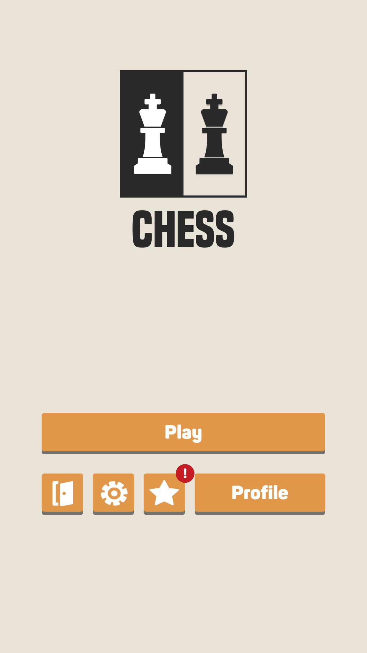 Hardest Chess - Offline Chess for Android - APK Download
