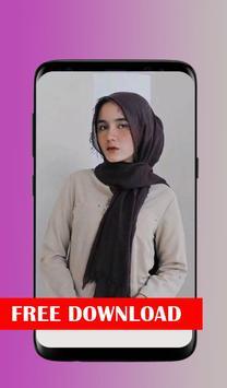 Hijab trend 2019 screenshot 1