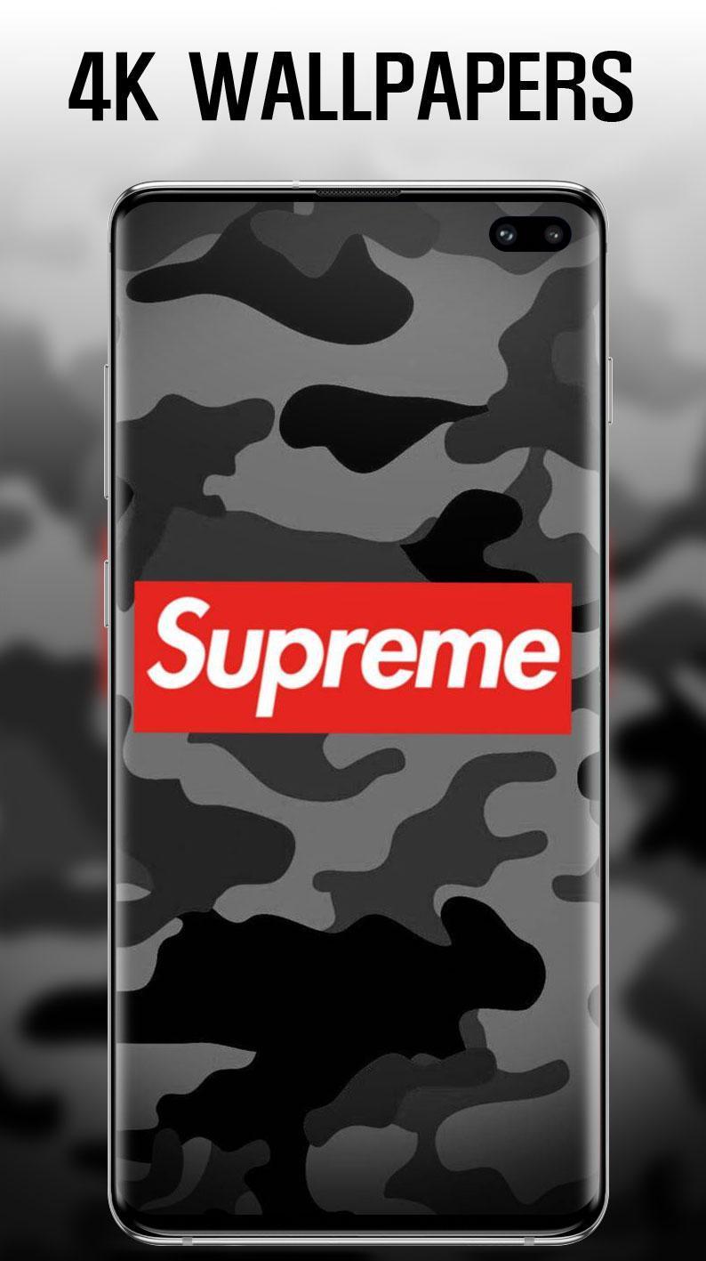 """Best ˸Œëžœë""""œ ˝¼ì´ë¸Œ Ë°°ê²½í™""""ë©´ 2020 Brands Wallpaper For Android Apk Download"""