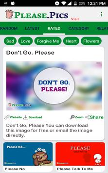 Please Images, Forgive Me Quotes, Forgiveness Msg screenshot 2