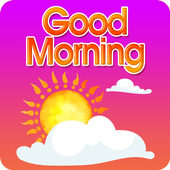 Tamil Good Morning Images icon