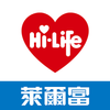 Hi-Life VIP 图标