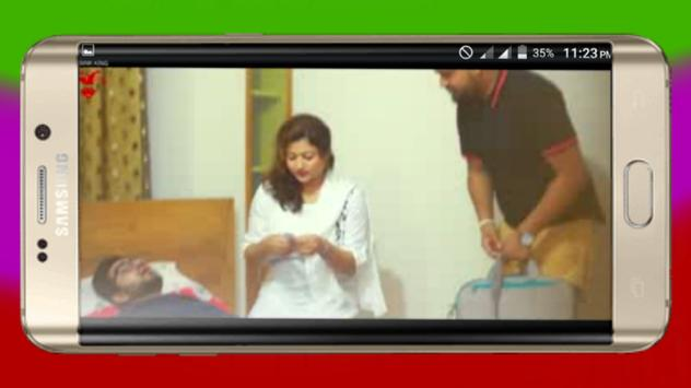 Bd all tv channel screenshot 7