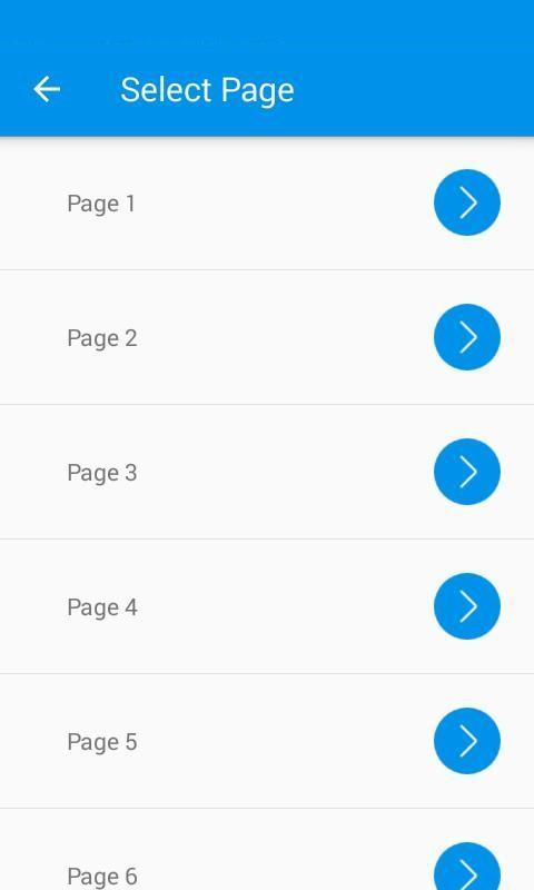 9th Class Biology Notes for Android - APK Download
