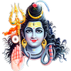 All God Hindu Stickers For Whastapp (WAStickers) icon