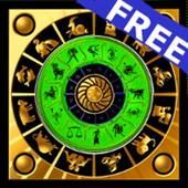 Kundli in Hindi - Kundli Software icon