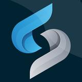 Stylish Text & Fonts   Generator 2020