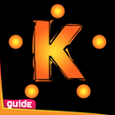 Hints for Kine Master Video Editing APK Android