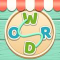 Word Shop - Brain Puzzle Games