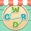 Word Shop icon