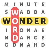 Wonder Word icon