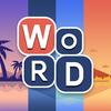 Word Town icône