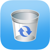 History Cleaner for Android icon