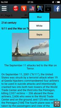 History of the United States of America screenshot 4