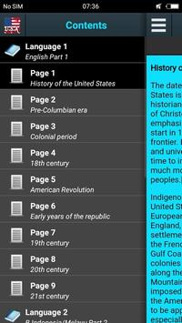 History of the United States of America screenshot 6