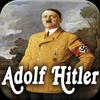 एडॉल्फ हिटलर जीवनी आइकन