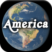 History of the Americas icon