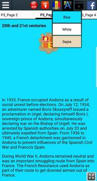 History of Andorra screenshot 4