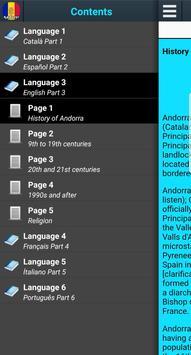 History of Andorra screenshot 6