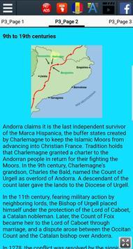 History of Andorra screenshot 14