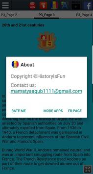 History of Andorra screenshot 15