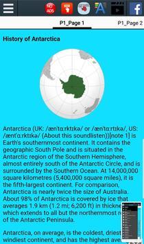 History of Antarctica screenshot 1