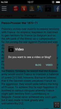 Otto von Bismarck screenshot 11